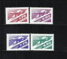 MOLDAVIA. Año: 1992. Tema: SERIE BASICA. AVION EN VUELO.