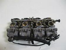 Yamaha XJ 600 S 4 BRB Diversion Vergaser 45 KW Carburetor 4DS 00 84