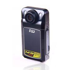 DOD 1080P 5MP CMOS Wide Angle Car DVR Camcorder w/ IR Night Vision