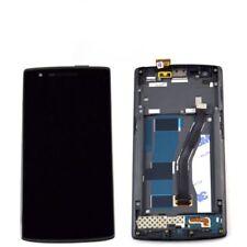 Pièces OnePlus Pour OnePlus One pour téléphone mobile