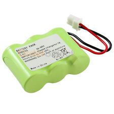 Rechargeable Phone Battery for Vtech CS5111-2 CS5112 CS5121 CS5121-2 CS5121-3