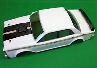 1:10 RC PAINTED Lexan body shell Ford Falcon GTHO 200mm suit Electric Nitro