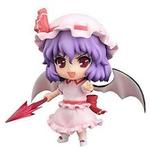 Nendoroid 115 Remilia Scarlet Touhou Project Good Smile Company JAPAN F/S J2884
