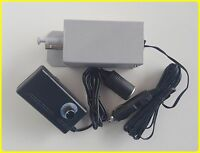 MOTOR Grill Heavy Duty (ON/OFF Switch) Barbeque BBQ Rotisserie- AC/DC - 12/240V