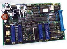 Fanuc, Circuit Board, A16B-1310-0380/04B, A320-1310-T384/03