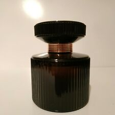 Oriflame Amber Elixir Night  Hard to find Discontinued