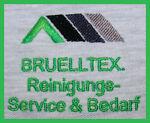 Bruelltex