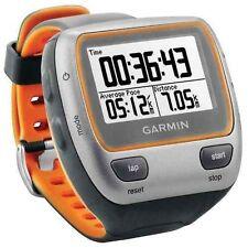 Garmin Forerunner 310xt GPS Running Bike Swimming Triathlon Mulitsport