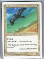 Mesa Falcon - 5th Edition - MTG Magic the Gathering