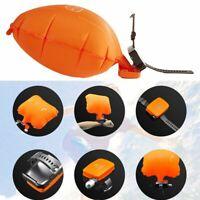 Lifesaving Bracelet Anti Drowning Wristband Swimming Safety Device Inflatable