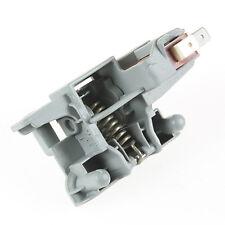 Hotpoint FDW60G Dishwasher Replacement Door Interlock Catch