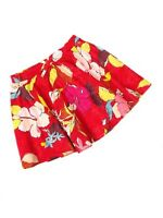 Baby & Girls New Ex store Next Lined Skirt - 8 Designs 0-16y Floral Ditsy Party