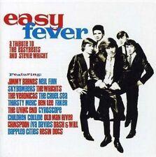 THE EASYBEATS - EASY FEVER NEW CD