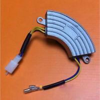 Spannungsregler AVR für Einhell KCST 2501 2503 BT-BG 2000//2 Stromerzeuger