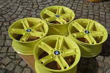 4 BMW Styling 147 8,5x19 IS46 & 9x19 IS51 X3 E90 E91 E92 E93 Neu pulverbeschicht