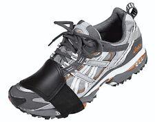 Held Renfort LEVIER DE TRANSMISSION Protège chaussures en Usure Normale avec