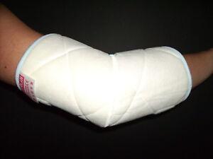 Medipolan elektrostatische Bandage für Arm/Ellenbogen EnergyPad  NEU und OVP