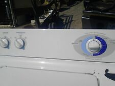 General electric (GE) washer knobs