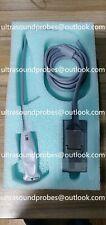 Sonosite L25 original used ultrasound probe / transducer excellent condition