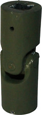 Vehicular Universal Joint 5172660, NSN 2520-00-517-2660