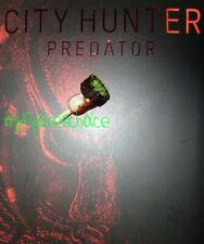 "HOT TOYS - 1:6 Predator 2 ""City Hunter Predator"" Left Cut-Off Forearm"