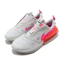 Nike Wmns Air Max Up Vast Grey Pink Crimson Women Casual Shoes CK7173-001