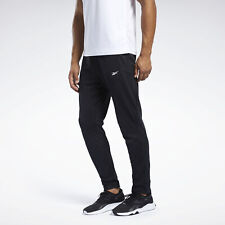 Reebok Men's Workout Ready Track Pant