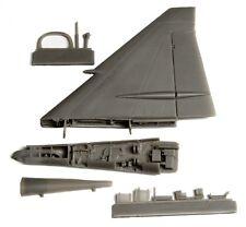 Maestro Models 1/48 Saab JA37 Viggen Fin Fold Set for Tarangus kit