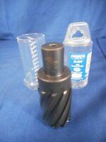 Standard Tool #4-3P 26-34T D+F Gear Cutter 5-A
