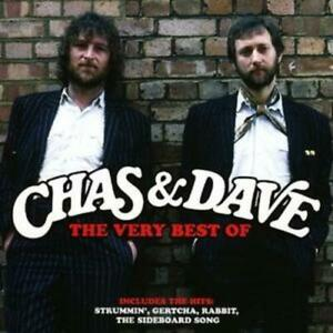Chas and Dave : The Very Best Of CD 2 discs (2005) Expertly Refurbished Product