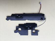 NEW FOR HP envy15-j series laptop internal Left&Right Speaker