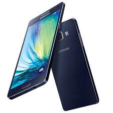 """5"""" Samsung Galaxy A5 A500F 16GB Unlocked 13MP 2GB RAM WIFI 4G LTE Smartphone"""