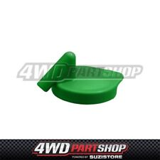 CAP OVER FLOW BOTTLE - Suzuki Swift RS / Grand Vitara JB / SX4