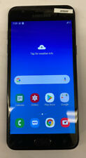 Samsung Galaxy J3 J337A AT&T Clean Esn Works Great Clean Esn Looks On FREE  SHIP