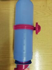 60573 Trixie Rabbit / Guinea Pig Water Bottle  500ml with screw attachment