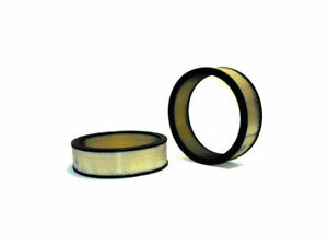 For 1965-1967 Plymouth Belvedere II Air Filter WIX 76156JR 1966 Air Filter