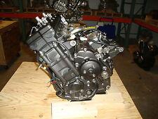 13 2013 YAMAHA FZ8 FZ 08 FZ 800 ENGINE MOTOR, 3,052 MILES, VIDEOS INSIDE #592-TS
