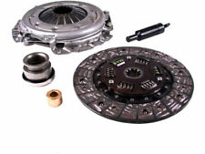 Clutch Kit For 1940-1941 Chevy Special Deluxe X115VN