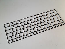 Genuine ASUS UL30A UK Keyboard  CADDY COVER SUPPORT-1056