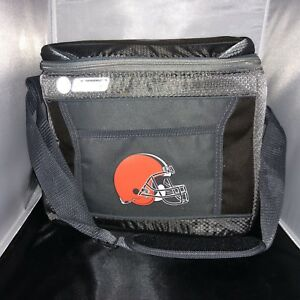 NFL Coleman 24 Hour Cooler Antimicrobial Ticket Member Exclusive