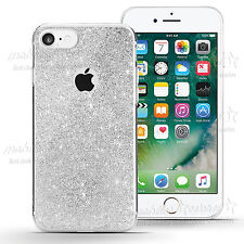 a sample cover letter buy cases and covers for iphone 7 plus ebay 20349 | s l225