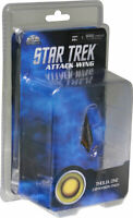 Star Trek Attack Wing: Tholia One