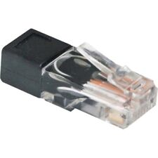 Schneider network terminator - Package of 2 - Apc Part 0J-0W05545A