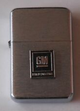 GM Car Logo Lighter