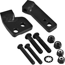 POWERMADD STAR SERIES HANDGUARD MOUNTS 34260 MC