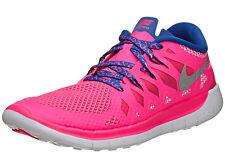 Nike Free 5.0 GS 36,5 Schuhe Turnschuhe Laufschuhe Sneaker Kinder 644446-601