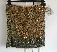 Zara Mini-Damenröcke