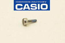 Casio G-Shock watch band screw male  G-1000 G-1200 GW-2500 GW-3000 GW-3500