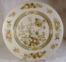 Royal Doulton Tonkin TC1107 Dinner Plate