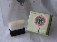 Benefit - Dandilion  - Face Powder -  Try Me Size & Brand New & Boxed